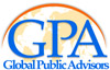 Global Public Advisors