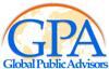 Global Public Advisors